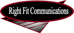 Right Fit Communications LLC